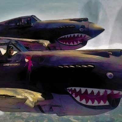 flying-tigers-painted-special-6